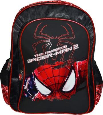 Spider Man Shoulder Bag 35