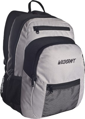 Buy Wildcraft Alfa Daypack: Bag