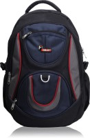 F Gear Axe 29 L Backpack: Backpack
