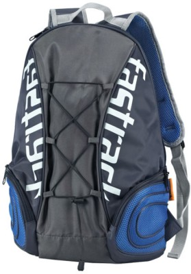 Buy Fastrack Backpack: Bag