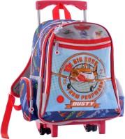 Simba Trolley: Bag