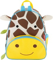 Skip Hop Zoo Pack Giraffe Shoulder Bag: Bag