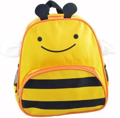 Angel Glitter School Bags Angel Glitter Multipurpose Bag