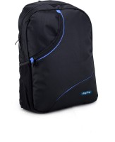 DigiFlip Quark SB005 School and College Bag: Bag