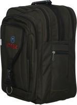 S.L Magic 4 Th to 10 Th Standard Suitable School Bags 4