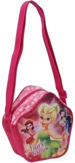 Disney Sling Bag Disney Fairies Sling Bag