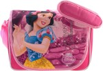 Disney Sling Bag Disney Princess Waterproof Sling Bag