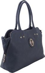 Fashionwood School Bags FWLB060