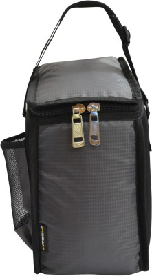 Hitech-Waterproof-Lunch-Bag