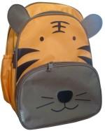 Starmark Backpack Starmark Zoo Backpack