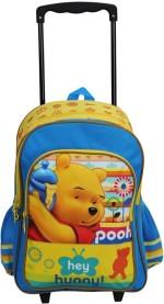 Disney Backpack Disney Pooh Backpack