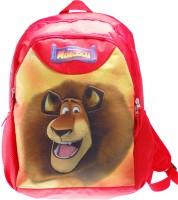 Madagascar Shoulder Bag: Bag