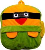Funtastic School Bags Sandwich