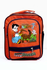 Shape n Style School Bags Shape n Style Waterproof School Bag