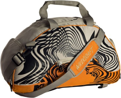 Buy Wildcraft Supernova Multipurpose Bag: Bag