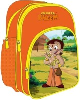 Chhota Bheem Shoulder Bag: Bag