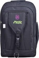 S.L Backpack S.L Magic Waterproof School Bag