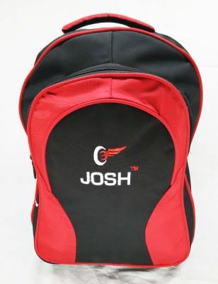 JOSH-Backpack