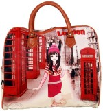 mee style School Bags mee style Waterproof Multipurpose Bag