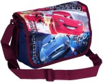 Disney Sling Bag Disney Cars Sling Bag