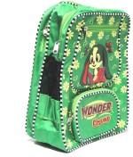 Wonder Champ Backpack Wonder Champ Toddler Bag Waterproof Backpack
