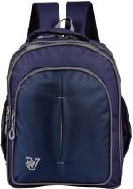 Verage School Bags Verage School bag Waterproof School Bag