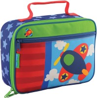 Stephen Joseph Lunch Bag: Bag