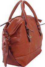 Fashionwood School Bags FWLB054