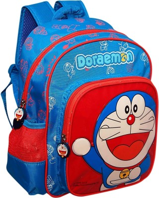 Buy Doraemon Shoulder Bag: Bag