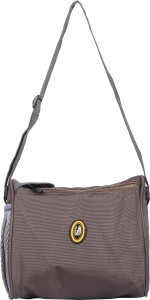 FabSeasons Lunch Bags Lunch Bag