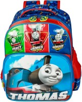 Thomas & Friends Waterproof Backpack: Bag