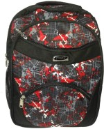 Shree School Bags School Bags Shree School Bags Waterproof School Bag