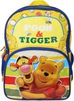Winnie the Pooh Backpack Winnie the Pooh School Backpack