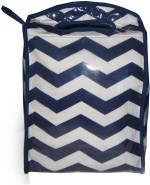 Needlecrest School Bags Needlecrest Waterproof Lunch Bag