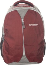 Outshiny Backpack Outshiny Premium Backpack
