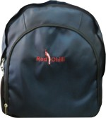 Red Chilli Red Chilli Minimatrix Laptop Bag 15.6 inch