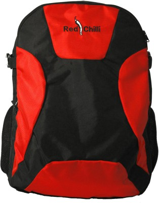 Buy Red Chilli victory laptop: Bags