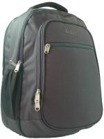 "TLC Digitrip 15.6"" Laptop Backpack Bag"