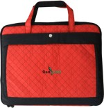 Red Chilli Red Chilli Carry Case 10.2 inch