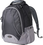 Lenovo BACKPACK B450