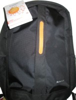 Lenovo Lenovo Eternity 15.6 Inch Backpack