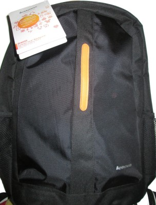 Lenovo Eternity 15.6 inch Backpack