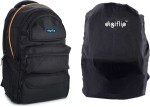 DigiFlip Adventura LB004 with Rain Cover