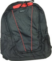 Sony Sony VAIO Backpack For 15.6 Inch Laptop (Black)
