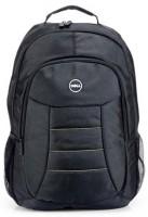 Dell Dell 15.6 Essential Backpack Laptop Bag (Black)