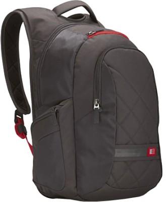 Case Logic Laptop Bag Grey