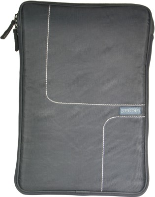 Buy Protecta Square Cut Laptop Sleeve for 15.6 inch Laptop: Bags