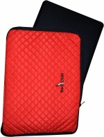 Red Chilli Laptop Sleeve for 14.1 inch