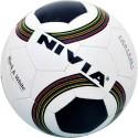 Nivia FB-278 Football - 5 - Assorted