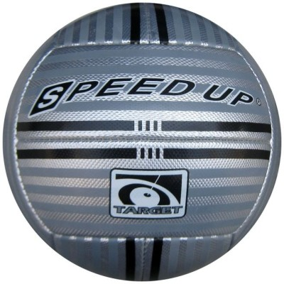 Speed Up Target  Size: 5